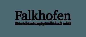 Falkhofen