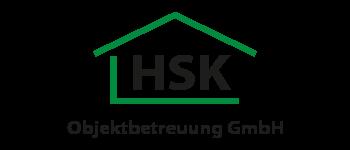HSK Objektbetreuung GmbH