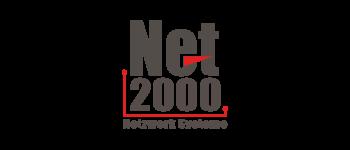 NET 2000