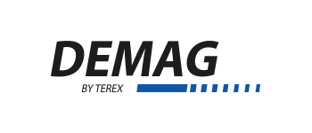 Demag By Terex